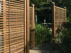 Isaura Tuinscherm houthandel woertink rheeze hardenberg ommen tuindeco hillhout basic woodvision tuindeco (1)
