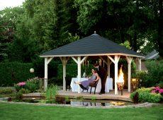 Lugarde vrijstaande veranda houthandel woertink rheeze hardenberg ommen (4)