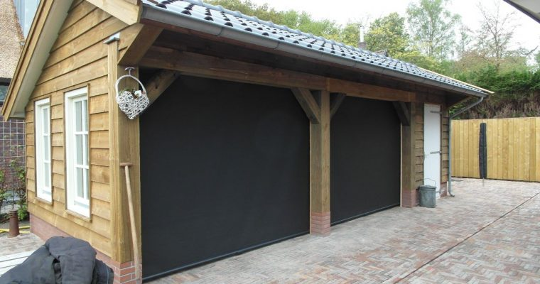 Luxxout terrascherm houthandel woertink rheeze hardenberg ommen (11)