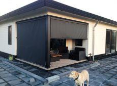 Luxxout terrascherm houthandel woertink rheeze hardenberg ommen (3)