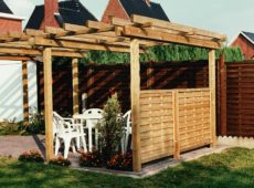 Windsor pergola houthandel woertink rheeze hardenberg ommen tuindeco hillhout basic woodvision gardival exterior living