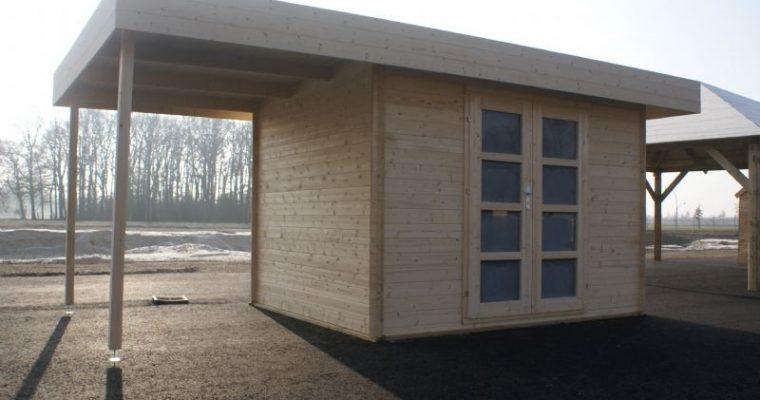 Blokhut Extramondern tuindeco houthandel woertink rheeze hardenberg ommen (3)