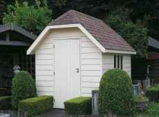 Tack Blokhut tuinhuis croft Woertink hardenberg rheeze ommen (1)