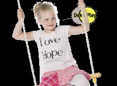 trapeze ringen speeltoestel spelen houthandel woertink rheeze hardenberg ommen (3)