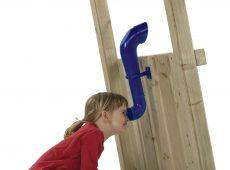 vrolijke asseccoires speeltoestel spelen houthandel woertink rheeze hardenberg ommen (5)