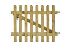 203823 Excellent poort recht houthandel woertink rheeze hardenberg ommen tuindeco hillhout basic woodvision