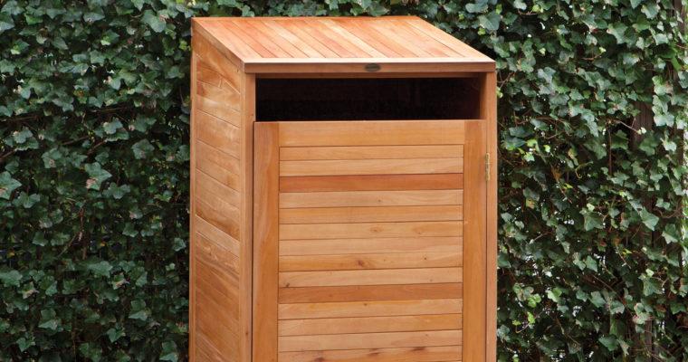 29x1005 Hardhouten container ombouw houthandel woertink rheeze hardenberg ommen tuindeco hillhout basic woodvision (2)