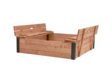 Douglas zandbak Roy houthandel woertink rheeze hardenberg ommen tuindeco hillhout basic woodvision tuindeco