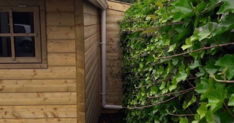 Blokhutten maatwerk overkapping maatwerk veranda maatwerk prieel maatwerk tuinhuis tuinhuizen overkappingen blokhut
