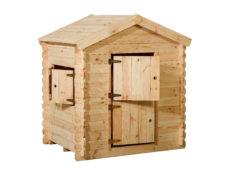 Speelhuisje siemhouthandel woertink rheeze hardenberg ommen tuindeco hillhout basic woodvision tuindeco (2)