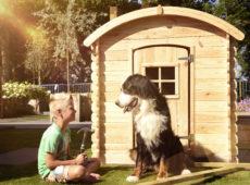Speelhuisje wende houthandel woertink rheeze hardenberg ommen tuindeco hillhout basic woodvision tuindeco (3)