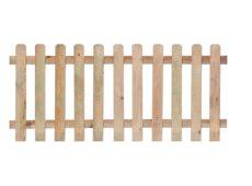 Tuinhek recht houthandel woertink rheeze hardenberg ommen tuindeco hillhout basic woodvision (2)