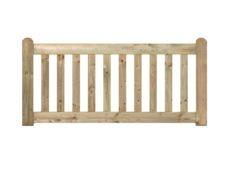 Tuinhek de luxe houthandel woertink rheeze hardenberg ommen tuindeco hillhout basic woodvision