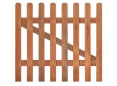 Tuinhekdeur hardhout recht houthandel woertink rheeze hardenberg ommen tuindeco hillhout basic woodvision (1)