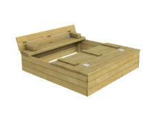 Zandbak Tom houthandel woertink rheeze hardenberg ommen tuindeco hillhout basic woodvision tuindeco (1)