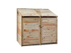 houten Containerkast containerberging houten Containerkast containerberging houthandel woertink rheeze hardenberg ommen tuindeco hillhout basic w (3)