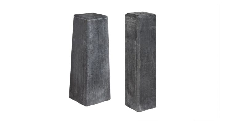Betonpoer antraciet tuindeco houthandel woertink rheeze hardenberg ommen (2)