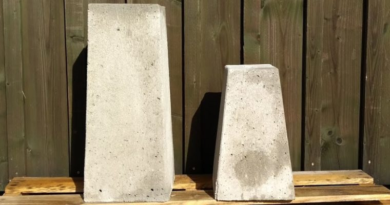 Betonpoer beton wit grijs antraciet houthandel woertink rohaan ommen hardenberg rheeze (3)