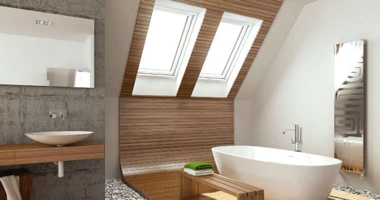 Badkamer Met Dakraam : Tuimeldakraam onderhoudsvriendelijk houthandel woertink
