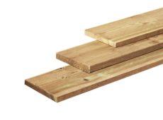 Grenen schuttingplank houthandel woertink rheeze hardenberg ommen (4)