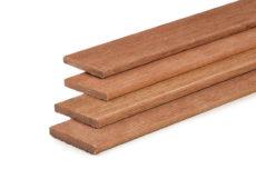 Hardhout plank planken hardhouten bankirai houthandel woertink rheeze hardenberg ommen (2)