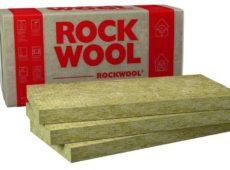 Rockwool steenwol houthandel woertink rheeze hardenberg ommen