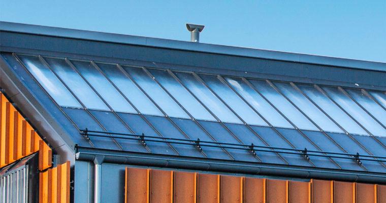 Ruukki roofing dakpanplaten houthandel woertink sds ommen hardenberg rheeze (4)