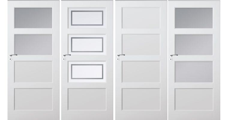 Skantrae accent paneel deuren houthandel woertink rheeze hardenberg ommen (13)