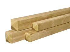 Tuinpaal schuttingpaal palen tuinpalen schuttingpalen (2)